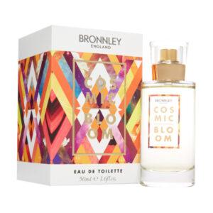 BottleCarton_Cosmic-Bloom bronnley