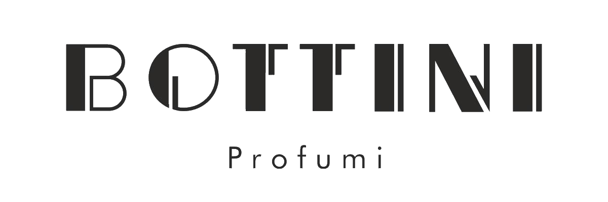 BOTTINI PROFUMI