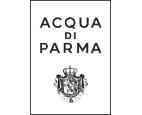 AcquaDiParma-logo
