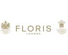 Floris-logo-20161119145318308