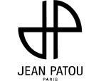 JEAN-PATOU logo