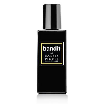 bandit-piguet