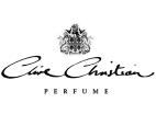 clive_christian_logo