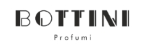 Bottini Profumi Logo