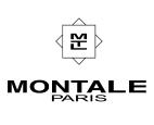 montale-logo-2
