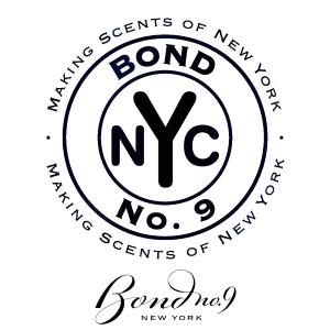 BONDn9-nyc