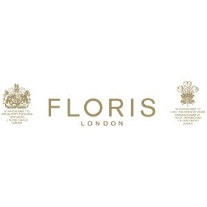 Floris-logo