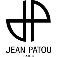 JEAN-PATOU