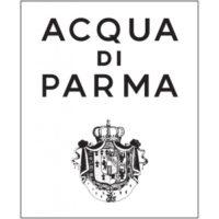Logo-AcquaDiParma