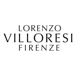 Villoresi-logo