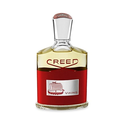 a_viking-100ml - Creed