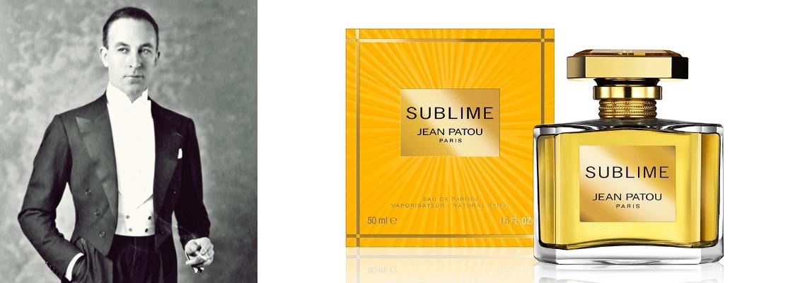 banner-prodotti-JEAN-PATOU