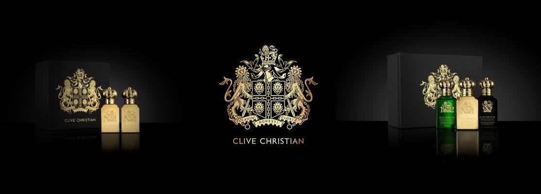 banner-prodotti-clive-christian