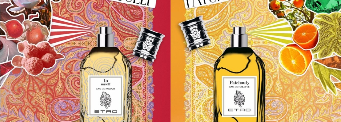banner-prodotti-etro-fragranze