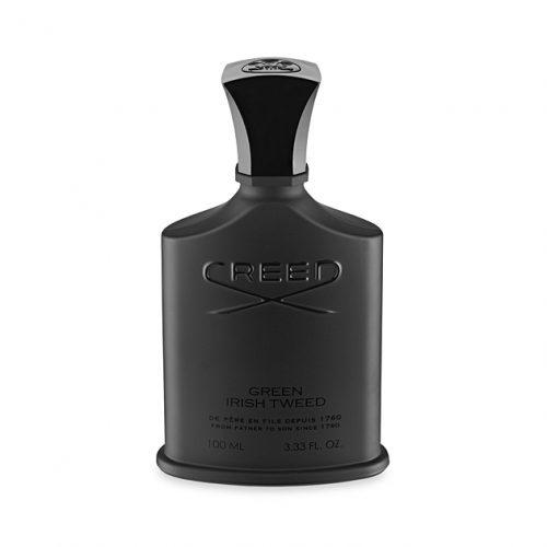 green-irish-tweed-eau-de-parfum-100ml