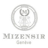 mizensir-logo