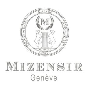 misenzir-logo