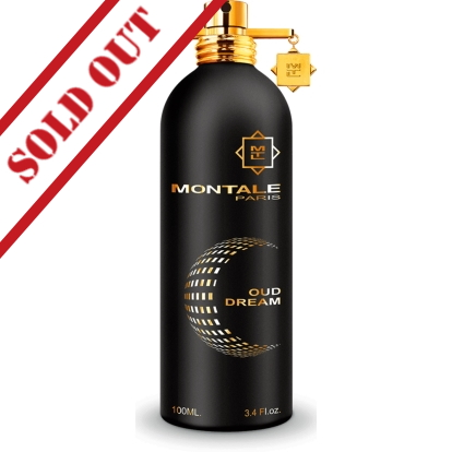 oud-dream-montale-profumi-sold-out