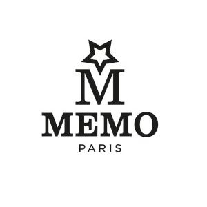 memo-paris-300