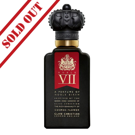 Clive-Christian-Noble-VII-DONNA-SOLD-OUT