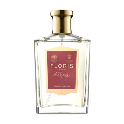 FLORIS-A-Rose-For