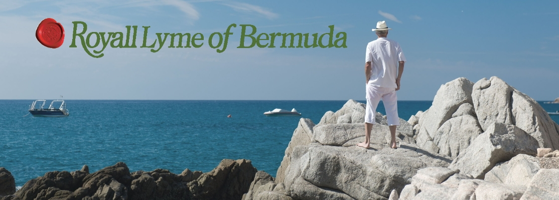 banner_royall-lyme-of-bermuda