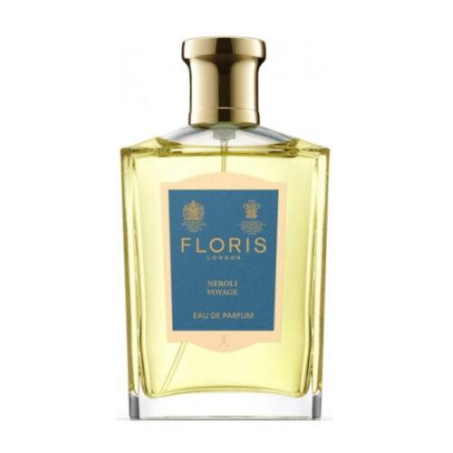 floris-neroli-voyage