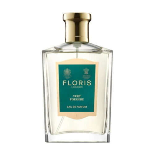 floris-vert-fougere