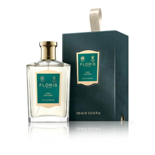 floris-vert-fougere-confezione