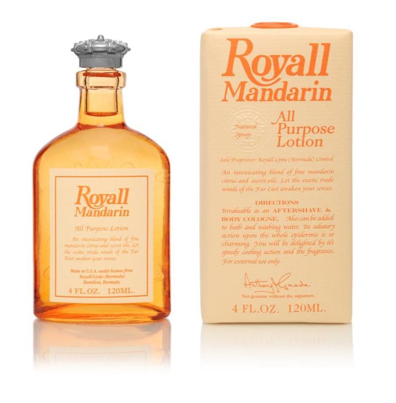 royall-mandarin-pack-royall-lyme-of-bermuda