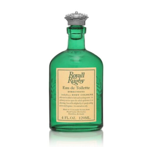 royall-rugby-edt-royall-lyme-of-bermuda