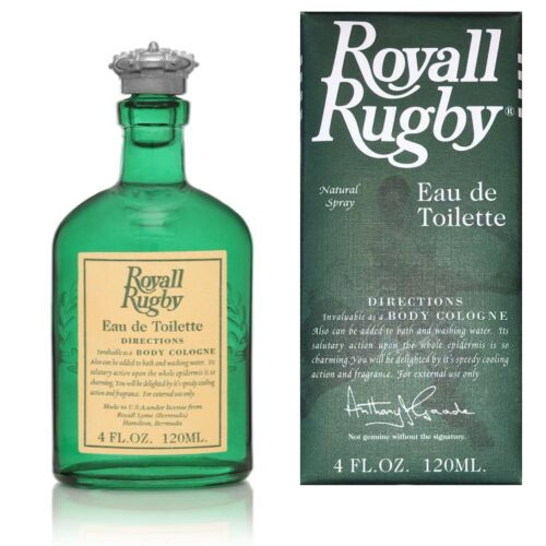 royall-rugby-pack-royall-lyme-of-bermuda
