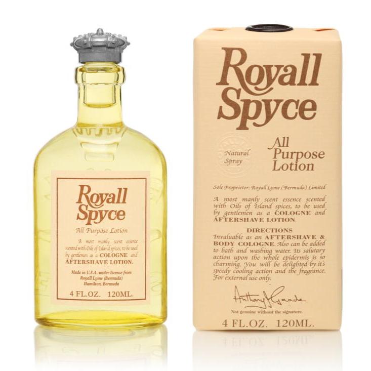 royall-spyce-conf-royall-lyme-of-bermuda