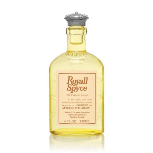 royall-spyce-edt-royall-lyme-of-bermuda