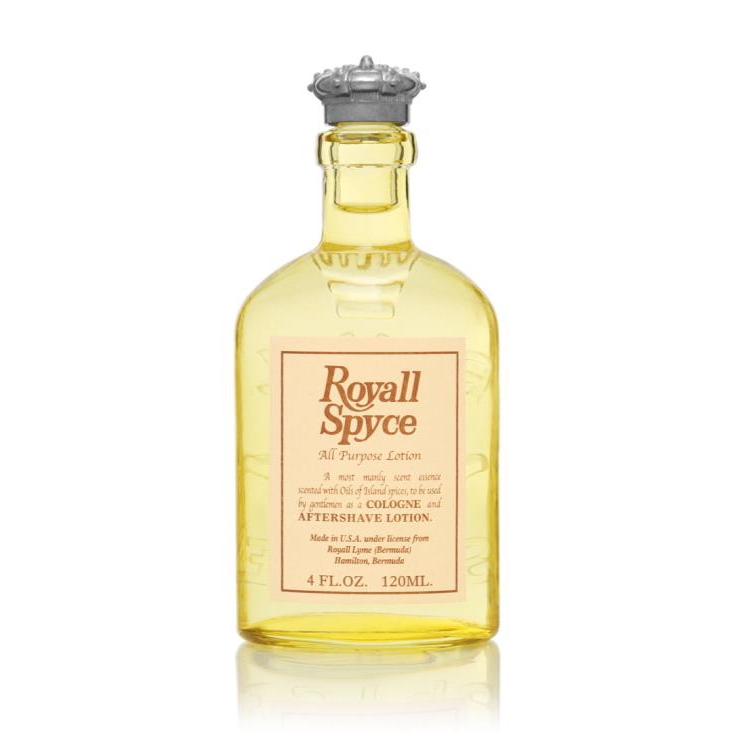 royall-spyce-edt-royall-lyme-of-bermuda