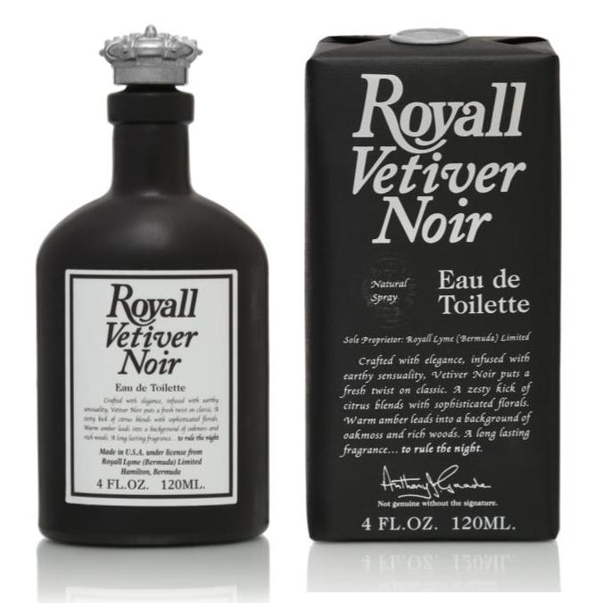 royall-vetiver-noir-cf-royall-lyme-of-bermuda