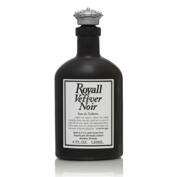 royall-vetiver-noir-royall-lyme-of-bermuda