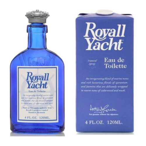 royall-yacht-pack-royall-lyme-of-bermuda