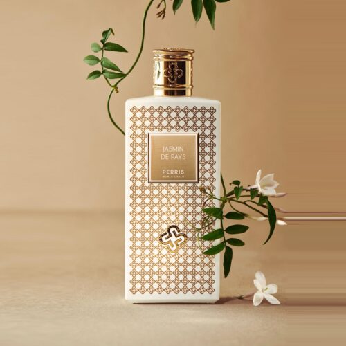 Les-Parfums-de-Grasse-JASMIN-DE-PAYS-MAIN
