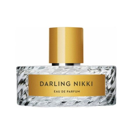 vilhelm-darling-nikki1