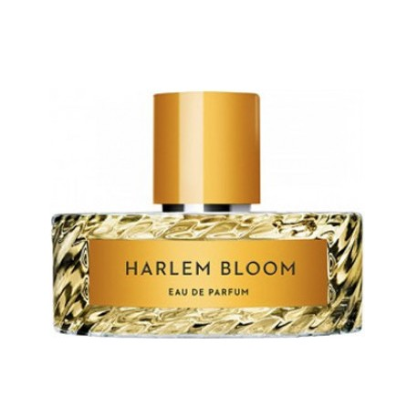 vilhelm-parfumerie-125th-harlem-bloom