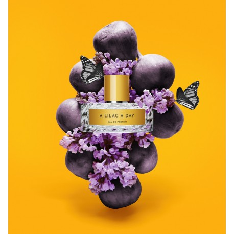 vilhelm-parfumerie-a-lilac-a-day (1)