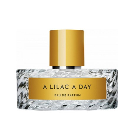 vilhelm-parfumerie-a-lilac-a-day