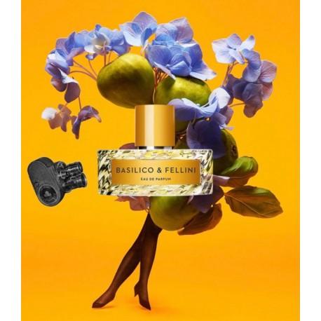 vilhelm-parfumerie-basilico-fellini (1)