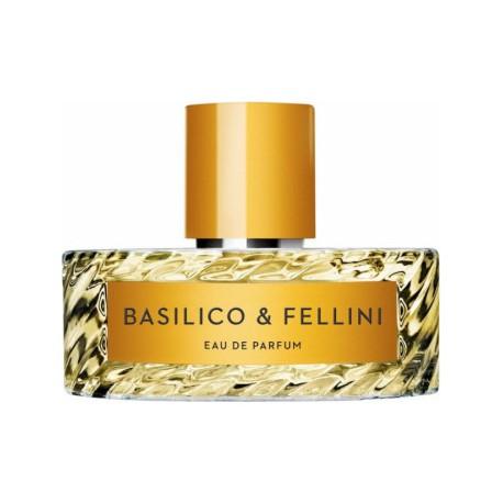 vilhelm-parfumerie-basilico-fellini