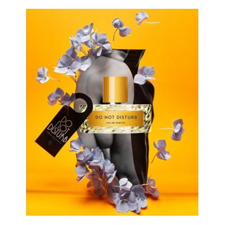 vilhelm-parfumerie-do-not-disturb (1)