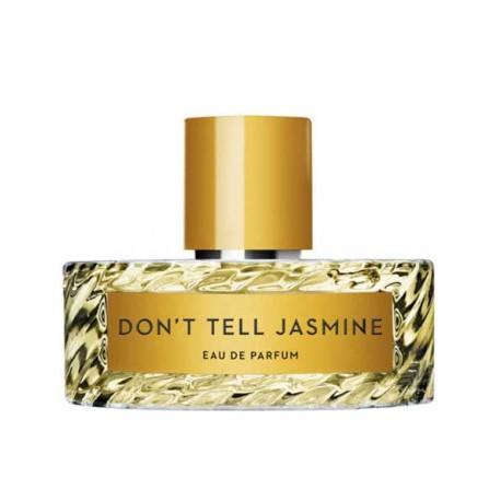 vilhelm-parfumerie-don-t-tell-jasmine