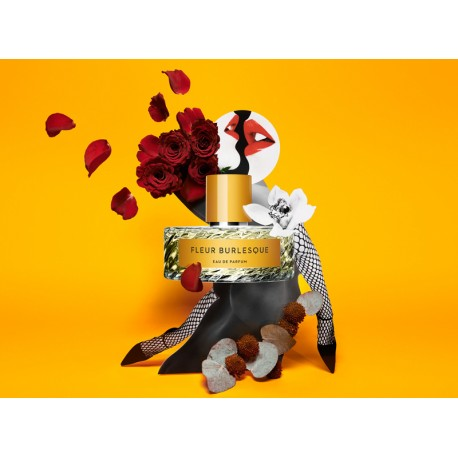 vilhelm-parfumerie-fleur-burlesque (1)