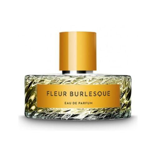 vilhelm-parfumerie-fleur-burlesque