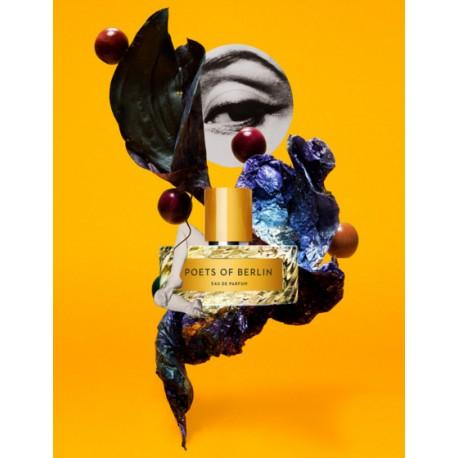 vilhelm-parfumerie-poets-of-berlin (1)
